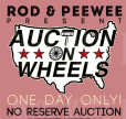 auctionONwheels