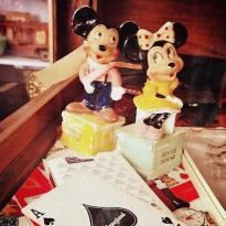 Napa Vintage Market 7.2013.Mickey