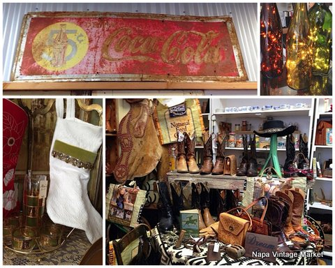 Napa Vintage Market (2)