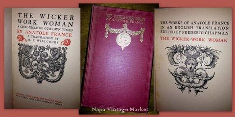 Book Pick