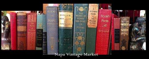 Napa Vintage Market Jan.2014.1