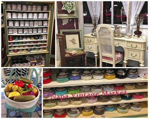 Napa Vintage Market Jan.2014.12