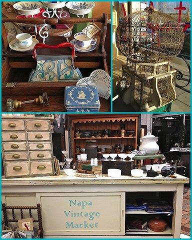 Napa Vintage Market Jan.2014.13