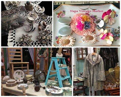 Napa Vintage Market Jan.2014.15
