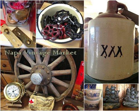 Napa Vintage Market Jan.2014.16