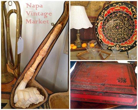 Napa Vintage Market Jan.2014.18