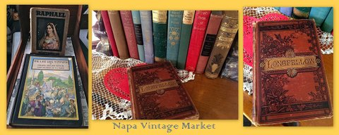 Napa Vintage Market Jan.2014.2